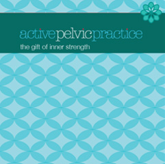 active_pelvic_practice_cover