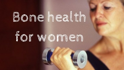 bone-health-for-women