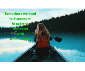 sometimes-we-need-to