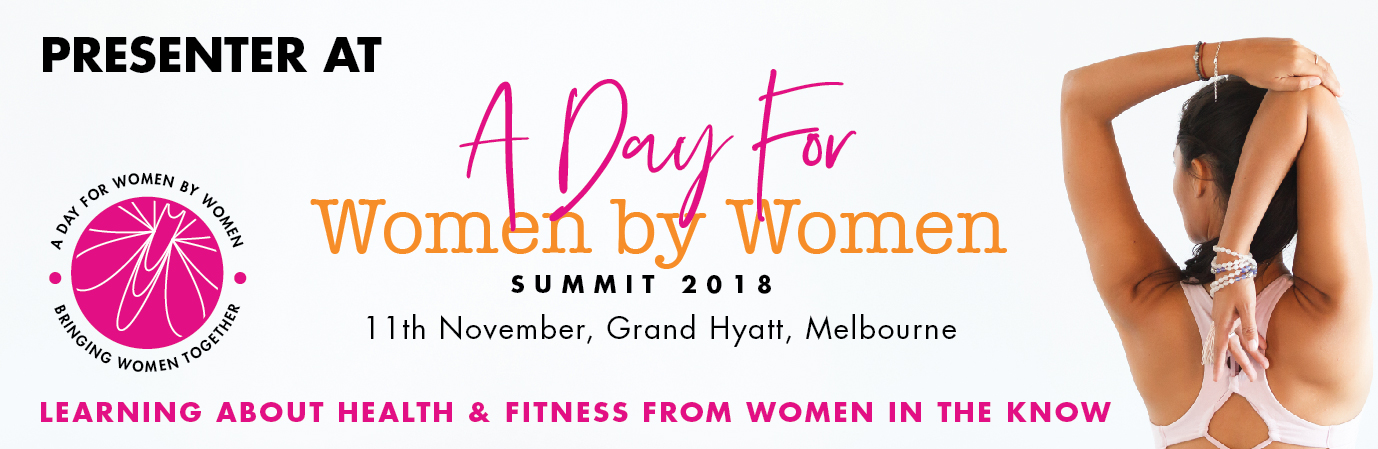 2018 A day for women by women email signatures_WFFS Persenter email signature